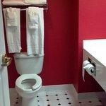 toilet Duh!