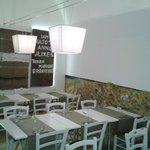 Photo of Pizzeria Terra Marique