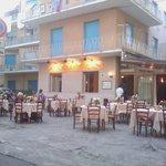 Photo de Ristorante Pizzeria L'Aragosta