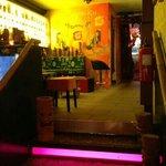 Dan'ton-Ku Tiki Bar Foto