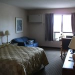 Photo of Comfort Inn Drummondville