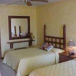 弗拉明戈濱海酒店