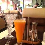 תמונה של MOCCO Boutique Restaurant