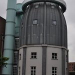 Townhouse Hotel Maastricht Photo