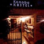Photo of Konoba Kastel