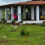 Photo of Hostal Villa Libera