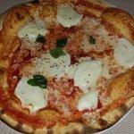 Photo of ristorante ca' Giordano