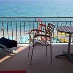 Photo de Hotel Vela Mare