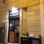 Pizzeria Trattoria da Pinuccio