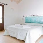 Photo of Bed and Breakfast Terra e Smeralda