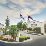 Red Lion Inn & Suites Phoenix-Tempe