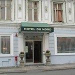 โรงแรมดูนอร์ด โคเปนเฮเก้น ภาพถ่าย