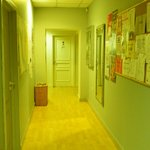 Foto de Riga Hostel