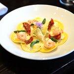 Foto de Moda Italian Restaurant