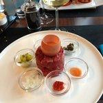 Brasserie Stefanie's Image