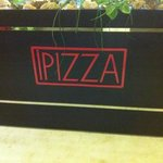 Photo de Ipizza