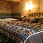 Photo de Vacationland Inn