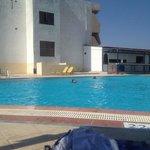 Telhinis Hotel Photo