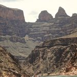 Awesomeness of the Grand Canyon