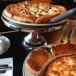 Bild från Daddyo's Pizza & Ribs