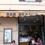 Photo of Bar Brasile