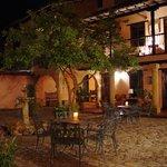Photo of Hotel Plazuela de San Agustin