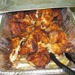 Great Chicken