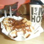 Chocolate/Nutella Waffles