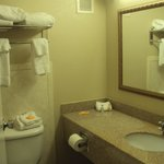 Photo de La Quinta Inn & Suites Aberdeen-APG