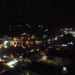 Foto di Home Away From Home Nainital