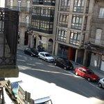 Foto de Hotel Pantón