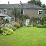 Easby Cottage