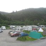 Photo of Bratland camping