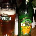 Bangra Beer