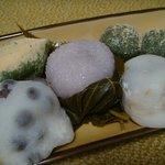 Photo of Demachi Futaba
