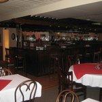 Zdjęcie Oliva's Bar & Restaurant