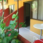 Photo of Eren Motel