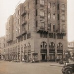 Photo de Windsor Hotel Cairo