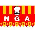 Angan Sweets & Veg. Restaurant