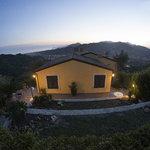 B&B Casa Kiwi Riviera di levante Foto
