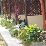 @ Soluna Guesthouse