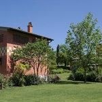 Villa Maggiorana