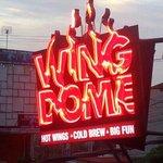 Wingdome