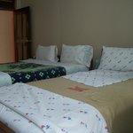 Hotel Kenrock -