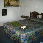 Photo de 7 West Motel