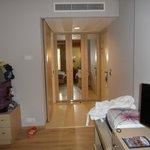 Room S47