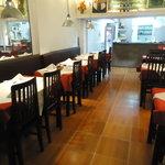 Kerala Restaurantの写真