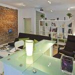 Mama Ro apartments Studio 1