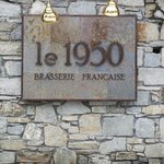 Photo of Le 1950, Brasserie Francaise
