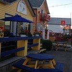 Foto de Restaurant Du Village